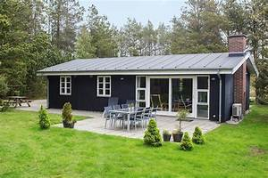 Dänemark Ferienhaus Mieten : ferienhaus d nemark mieten privat takvim kalender hd ~ Orissabook.com Haus und Dekorationen