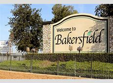 4809 Buckley Way Bakersfield, CA 93309 Rentals
