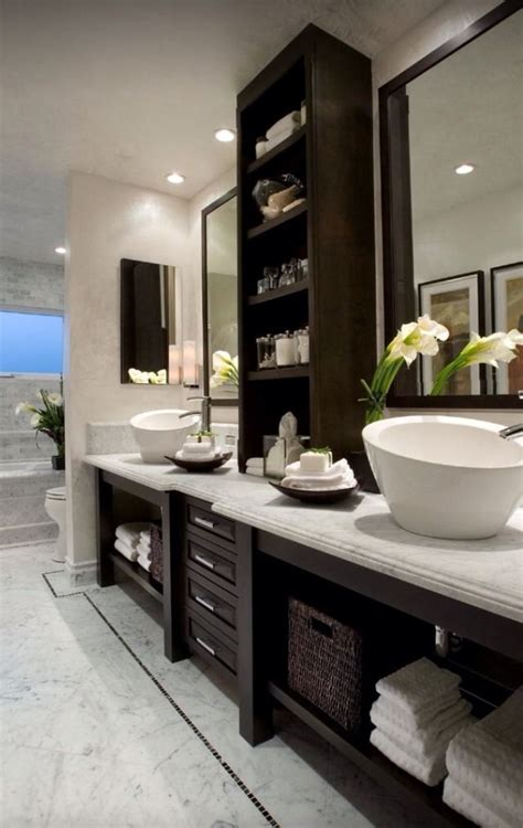 built in bathroom cabinets built in bathroom cabinets for the home pinterest