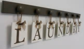 home furniture decoration laundry room signs wall decor