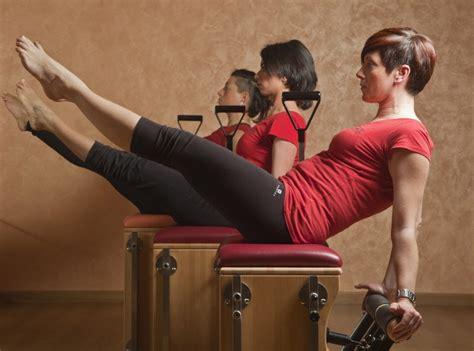Pedana Vibrante A Cosa Serve by A Cosa Serve Pilates Zen Studio Pilates