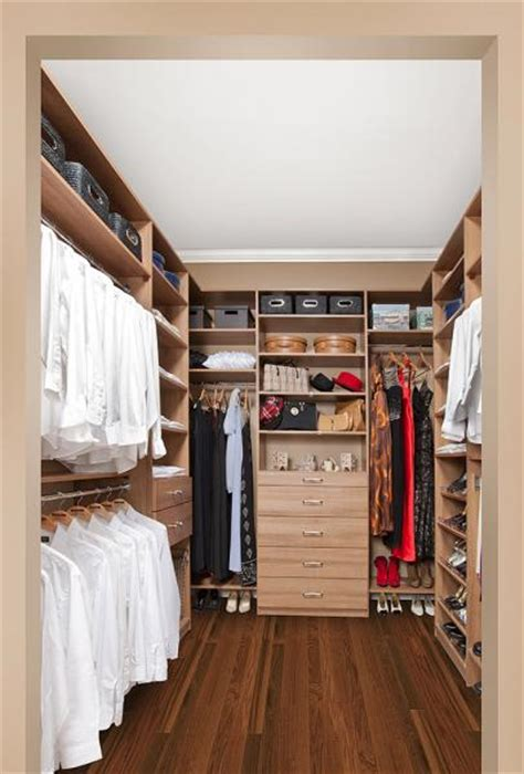 closet systems doityourself community forums