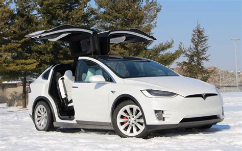 11+ Tesla Car Model X Price In Uae Background