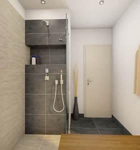 Kleine Bäder Lösungen : badideen kleine b der my lovely bath magazin f r bad spa ~ Bigdaddyawards.com Haus und Dekorationen