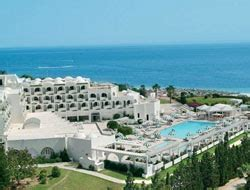 h 244 tel 4 233 toiles riu green park port el kantaoui tunisie