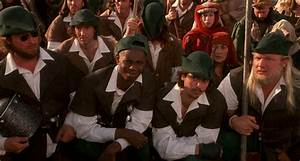 Robin Hood Men In Tights Bullshit GIF - Find & Share on GIPHY