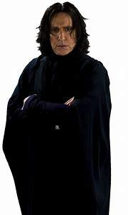 Image - Severus Snape HBP.png | LeonhartIMVU Wiki | FANDOM ...
