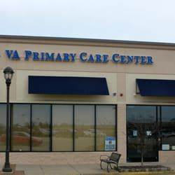 Va Primary Care Center - Medical Centre & Doctors Surgery ...