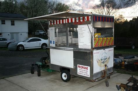 hot dog vending carts xjpg hotdog carts