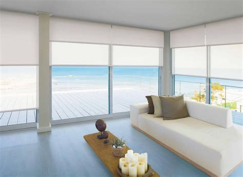 Modern Window Coverings by 25 Best Ideas About Modern Blinds On Modern