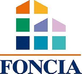 foncia siege social foncia wikipédia