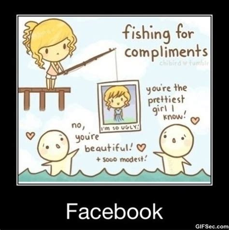 Facebook Memes Funny - facebook meme 2015