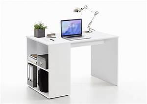 Ikea Schreibtisch Mit Regal : klapp schreibtisch vianova project ~ A.2002-acura-tl-radio.info Haus und Dekorationen