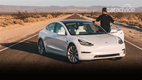 49+ Tesla 3.0 To 60 Gif
