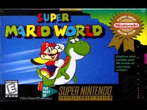 Super Mario Hardcore Remix Quality Porn