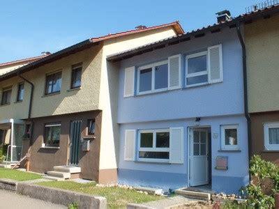 Haus Kaufen Ohne Makler  Provisionsfrei Baugutachten
