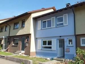 Haus Kaufen In Achern : haus kaufen ohne makler provisionsfrei baugutachten ~ Orissabook.com Haus und Dekorationen