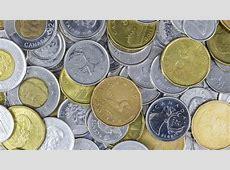El dólar canadiense datos y curiosidades sobre la moneda