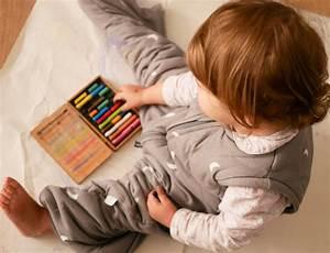 Activites Enfant 2 Ans : id es d 39 activit s pour un enfant de 2 ans with a love like that blog lifestyle love ~ Melissatoandfro.com Idées de Décoration