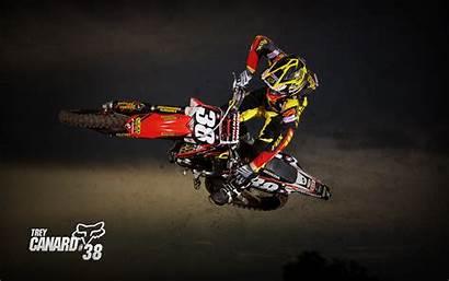 Fox Racing Wallpapers Background Motocross Mx Moto