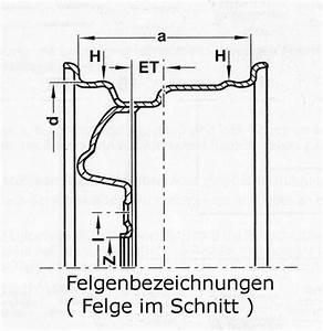 Et Felgen Berechnen : mercedes benz s klasse club e v ~ Themetempest.com Abrechnung