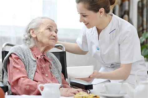 assistenza anziani serena assistenza