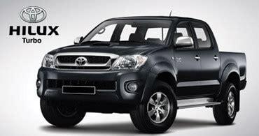 Suzuki Apv Luxury Backgrounds by New Toyota Cars In Pakistan