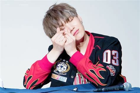 suga young  fansign bts min