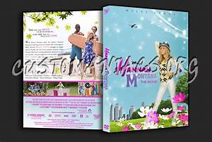 Forum Custom Covers - Page 601 - DVD Covers & Labels by ...