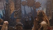 "The Dark Crystal Age of Resistance S1E7: ""Time To Make My ..."
