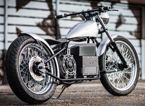 e bike chopper a clean 100 electric chopper at cyril huze post