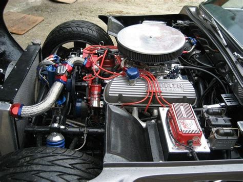 Pistonheads | Classic, Photo today, Pictures