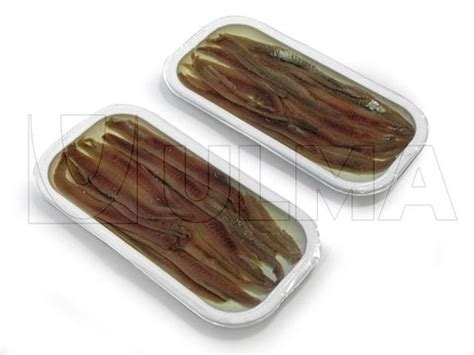 Modified Atmosphere Packaging In Fish by Fish And Seafood Packaging Solutions