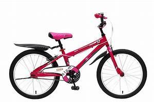 Fahrrad Mädchen 16 Zoll : kinderfahrrad 12 16 20 zoll kinder fahrrad spielrad rad ~ Jslefanu.com Haus und Dekorationen