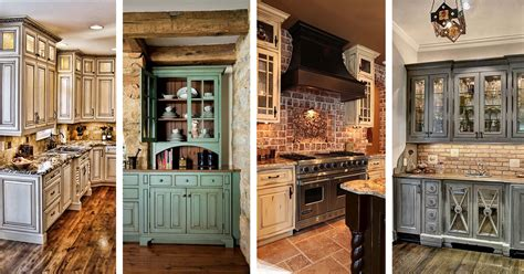 zapata hardwood floors tallahassee rustic kitchen cabinet ideas 28 images 27 best rustic kitchen cabinet ideas and designs