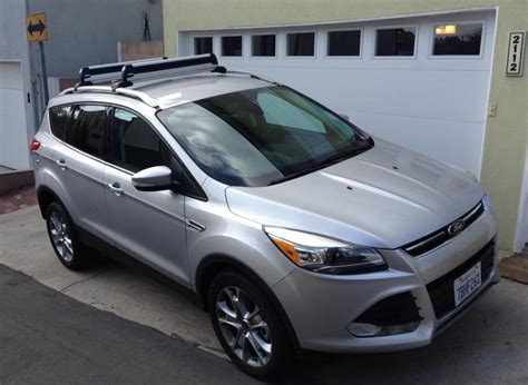 ford explorer roof rack    ford price