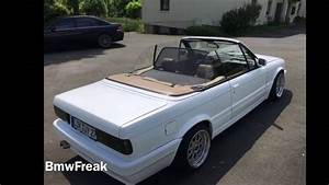 E30 M Technik 2 : bmw e30 m technik 2 coup cabrio tuning fullhd youtube ~ Kayakingforconservation.com Haus und Dekorationen