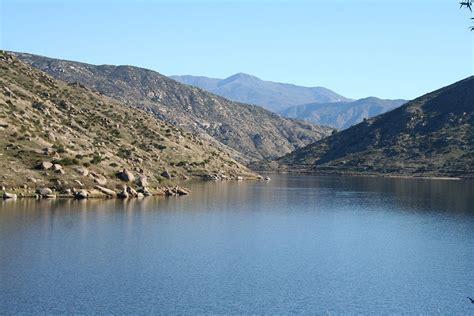 Image result for EL CAPITANG LAKE CALIFORNIA