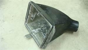 Car Accessory  U0026 Performance Part  Mugen Filter Air Box