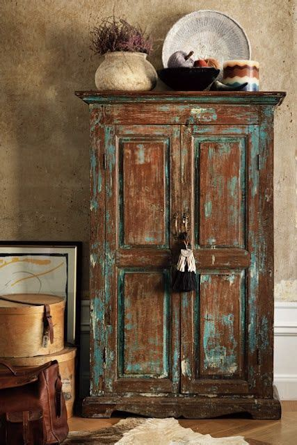 How To Say Cupboard In by Continuously To Swedish Simplicity The