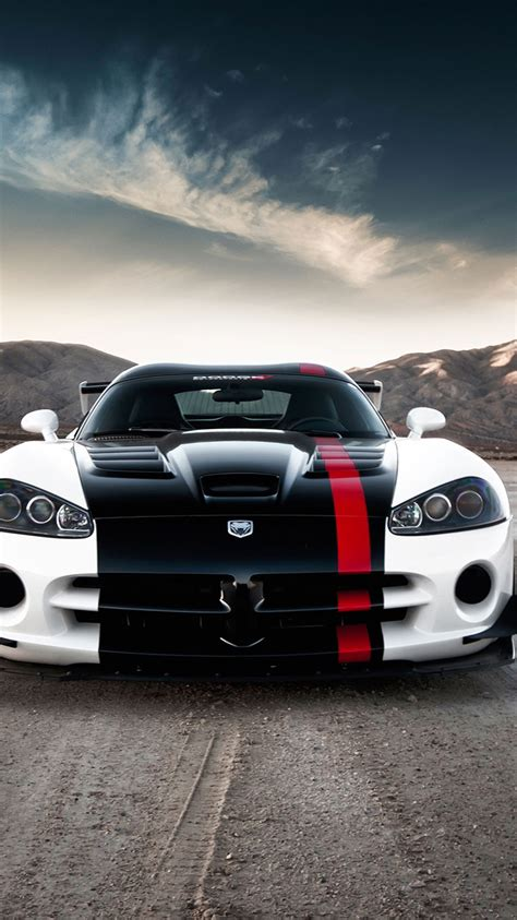 20 Hd Car Iphone Wallpapers