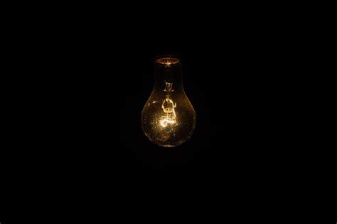 photography light bulbs free photo light bulb lightbulb bulb free image on