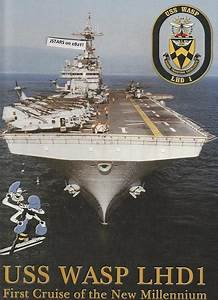 Uss Lhd Store :: Military Collectibles For Sale