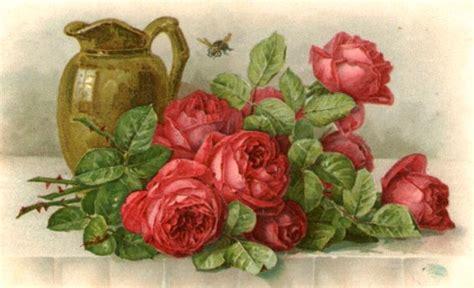 proverbe expression populaire d 233 couvrir le pot aux roses origine signification histoire