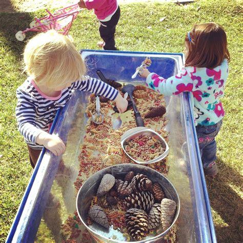 steps to learning preschool sensory activity steps to learning preschool goleta ca 849