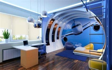 Kinderzimmer Einrichtungsideen Junge by Kinderzimmer Ideen Fur Jungs Idee Fa 1 4 R Kleiner