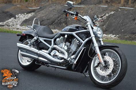 Harley Davidson Kentucky by Harley Davidson Vrscaw V Rod Motorcycles For Sale In