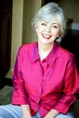 40 Simple and Beautiful Hairstyles for Older Women - Page ...