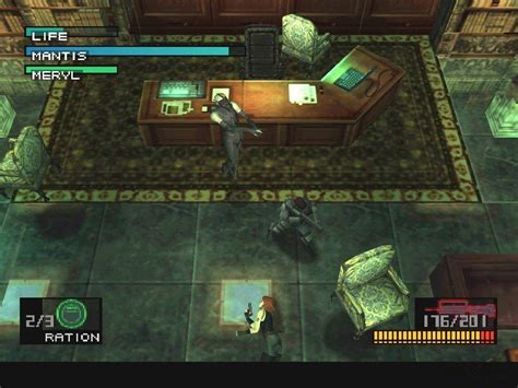 Metal Gear Solid Download 2000 Arcade Action Game