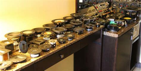 diy audio projects  fi blog  diy audiophiles solen